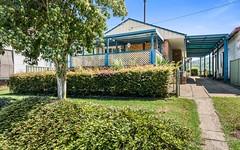 11 Gale Street, Coramba NSW
