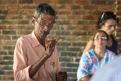 At The Lime Factory (luke.me.up) Tags: kerala backwaters tourism india cochi cochin nikon d810