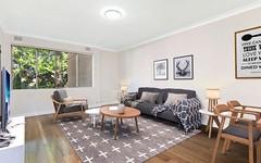 10/32-34 Campsie Street, Campsie NSW
