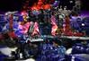 Combiner Attack (Dudesnbots) Tags: transformers transmetal beast wars optimus primal optimal prime elita rodimus fortress maximus combiners bruticus menasor combaticons stunticons onslaught swindle brawl vortex motormaster deadend wildrider breakdown skylinx sunstreaker torca fuzor tracks bumblebee wheeljack ultramagnus i cant deal with that now hardhead head masters titan thunderclash blaster ironhide chromia trailbreaker scamper one nightbeat aerialbots airraid slingshot silverbolt skydive thats just
