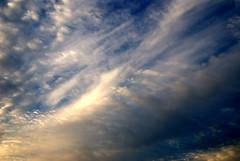 various_32 (davidrobinson62) Tags: skycloudssun