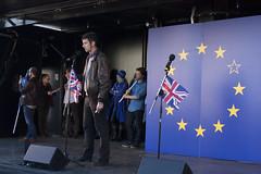 MarchForEurope_0420 (Marquise de Merteuil) Tags: mach4europe eu nick clegg david lammy joan pons lapalna emmy van deurzen alistair campbell uniteforeurope unite europe roger casale