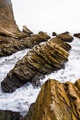 DSC00045 (eddyizm) Tags: a100 alpha california camping coast eddyizm eduardocervantes morrobay ocean pacific sony waves
