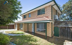 144 Hammers Road, Northmead NSW