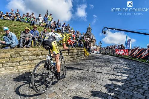 Ronde van Vlaanderen junioren (160)