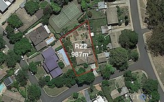 4 Norfolk Street, Red Hill ACT