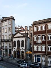 Porto - Portugal (Francisco (PortoPortugal)) Tags: 0802017 20170223fpbo50243 centrohistórico historicalcentre unescoworldheritagesite porto portugal urbanscapes portografiaassociaçãofotográficadoporto franciscooliveira