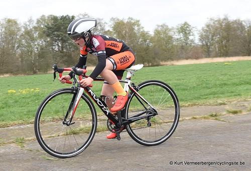 Pk Antwerpen TT (186)