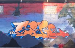 Sege (Rodosaw) Tags: documentation of culture chicago graffiti photography street art subculture lurrkgod sege