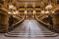 2017041914032017-IMG_4698 (isogood) Tags: palaisgarnier garnier opera paris france architecture roofs paintings baroque barocco frescoes interiors decor luxury