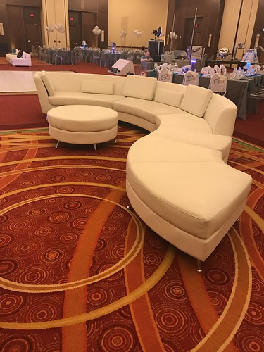 "Lounge Area 5 at Coralville Marriott • <a style=""font-size:0.8em;"" href=""http://www.flickr.com/photos/81396050@N06/33823299345/"" target=""_blank"">View on Flickr</a>"