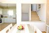 3 Bedroom Villa Valea - Naxos (7)