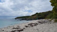 Pata Prieta Secret Beach (mmccouch) Tags: puertorico secretbeach pataprieta vieques