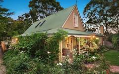 233 Ellsmore Road, Exeter NSW