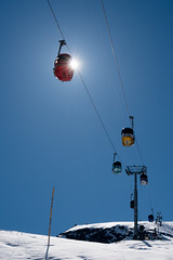 Courchevel 17-170403-462-209.jpg (:Phil) Tags: france frenchalps ski snow sonya6300 courchevel alps