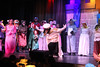 20170408-2925 (squamloon) Tags: shrek nrhs newfound 2017 musical