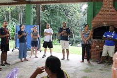 Confraternização (195) (iapsantana) Tags: iapsantana comunhao amizade jesus vida adorar ensinar servir compartilhar familia familiaiapsantana