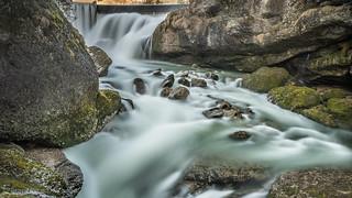 waterfall Thur Krummenau 1.)-1300