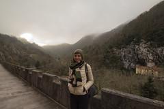 Covadonga (Juan R. Ruiz) Tags: roja covadonga asturias spain españa europa europe canon canoneos60d canon60d canoneos eos60d towns pueblos nature naturaleza mountains montañas picosdeeuropa town