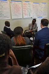 DSC_0428 (africaleadftf) Tags: coaching clinic nairobi