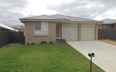 14 Redman Circuit, Goulburn NSW