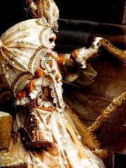 Venise à Saverne 2017 9/40 (Izzy's Curiosity Cabinet in Venice Mood) Tags: venise venezia venice venedig fééries vénitiennes à la cour de saverne costumes masques costumés costumed défilé 2017