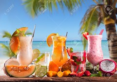 37d409f7-27c7-4443-8b70-05d2ebdaedff (freelance creative active FCA MCA INC) Tags: alcohol alcoholic appetizer beach berry beverage bloody blue blur cocktail colourful cool cranberry deck drink exotic fresh fruit garnished glass grenadine icecubes iced juicy liquor menthol orange palm red refreshment seaside sexonthebeach sky straw strawberry summer sunrsie sunshine tequila tilted tropical vacation vodka