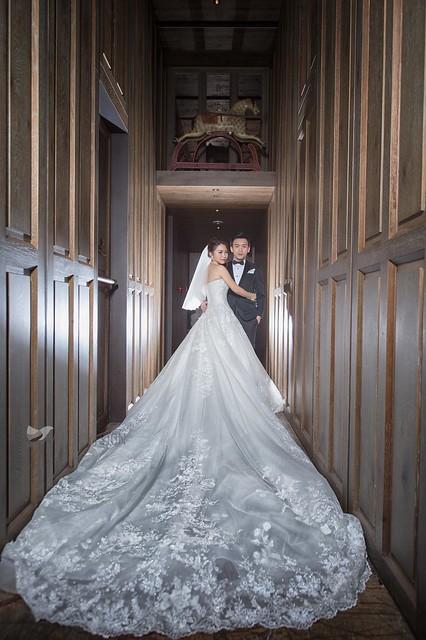 WeddingDay 20170204_149