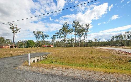 Lot 48 Parklands Drive, Gulmarrad NSW 2463