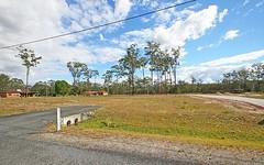 Lot 48 Parklands Drive, Gulmarrad NSW