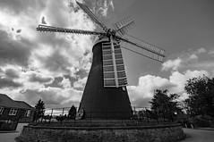 DSC_0003 Holgate Windmill HDR