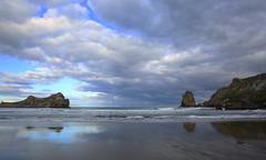 Castlepoint (whitebear100) Tags: castlepoint wairarapa northisland newzealand nz 2017