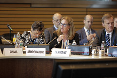 042317_V20 Ministerial Meeting_287_F