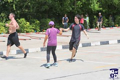 Senior TriaTon 2017 (82) (International School of Samui) Tags: internationalschoolofsamui internationalschoolkohsamui internationalschoolsamui samuieducation samuiinternationalschool kohsamuieducation kohsamui seniorschoolkohsamui seniorschoolsamui secondaryschoolkohsamui sport kidssamui kidsamui