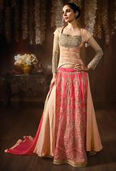 Apricot Silk Achkan Style Salwar Suit (nikvikonline) Tags: salwarkameez silk silksuit stylish suit shalwar ss top partywear pakistanisuit pakistanisalwarsuit printed patiala pakistanikameez printedwork patialasuit pakistanidress parywear pakistaniwedding printedsaree pakistaniwear party print