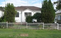 23 Jean Street, Belmont NSW