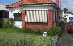 93 Hill street, Belmont NSW