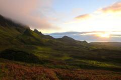 morning light - Skye (DSM888) Tags: skye