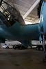 CASA_2.111E_Heinkel_He_111H-16_KG.51_Under_Fuselage_Gondola_CFM_7Oct2011 (Valder137) Tags: museum casa dallas texas aircraft aviation flight heinkel cavanaugh he111h6 2111e