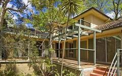 10 Hillside Avenue, St Ives NSW