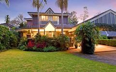 8 Clermiston Avenue, Roseville NSW