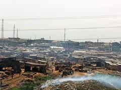 Eko (Jujufilms) Tags: poverty africa travel people photography culture photojournalism lagos nigeria eko lagosstate ayotunde lagosisland jujufilms jujufilmstv nigerianstreetauthor ogbeniayotunde