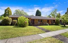 1 Hopkins Place, North Turramurra NSW