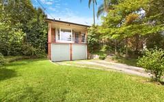 19 Terrace Road, Killara NSW