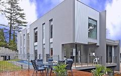 20a Warwick Street, Killara NSW