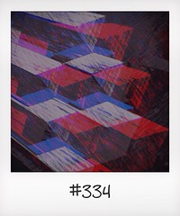 "#DailyPolaroid of 28-8-14#334 • <a style=""font-size:0.8em;"" href=""http://www.flickr.com/photos/47939785@N05/15145135317/"" target=""_blank"">View on Flickr</a>"