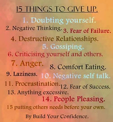 Quotes On Giving Up On Life (TagaloqQuotes) Tags: myself hurt givingup