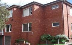 Unit 2,8 WARIALDA STREET, Kogarah NSW