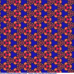 2014-09-32 0668 Red design concepts for abstract art applications (Badger 23 / jezevec) Tags: red wallpaper rot computer rouge design rojo pattern decorative decoration vermelho gorria vermell 100 rød rood rosso merah красный 2014 röd piros 红 قرمز punainen 紅 赤 czerwony 빨강 kırmızı rooi אדום rauður чырвоны أحمر წითელი punane rdeča ಕೆಂಪು nyekundu roșu sarkans whero červený raudonas crven สีแดง लाल đỏ qırmızı ikuq κόκκινοσ சிவப்பு червоний רויט লাল црвен կարմիր લાલ ສີແດງ pulanga ఎరుపురంగు 20140932 ពណ៌ក្រហម
