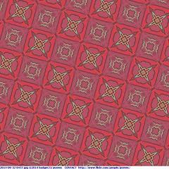 2014-09-32 0457 Red design concepts for abstract art applications (Badger 23 / jezevec) Tags: red wallpaper rot computer rouge design rojo pattern decorative decoration vermelho gorria vermell 100 rød rood rosso merah красный 2014 röd piros 红 قرمز punainen 紅 赤 czerwony 빨강 kırmızı rooi אדום rauður чырвоны أحمر წითელი punane rdeča ಕೆಂಪು nyekundu roșu sarkans whero červený raudonas crven สีแดง लाल đỏ qırmızı ikuq κόκκινοσ சிவப்பு червоний רויט লাল црвен կարմիր લાલ ສີແດງ pulanga ఎరుపురంగు 20140932 ពណ៌ក្រហម